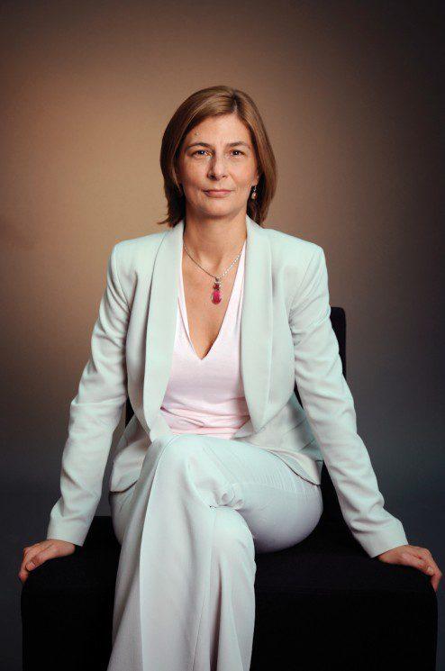 Denisa Mateescu