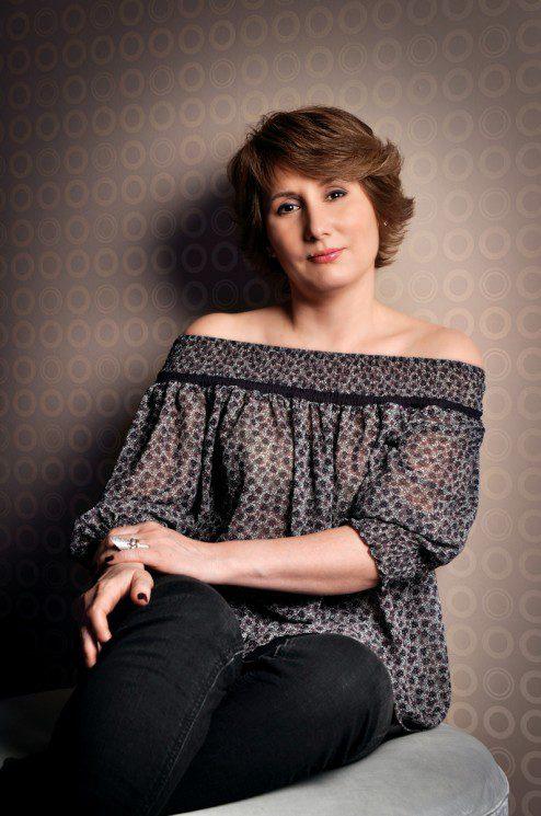Carmen Georgescu
