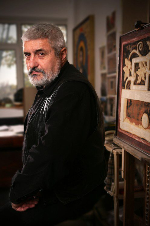 Catalin Vasilescu