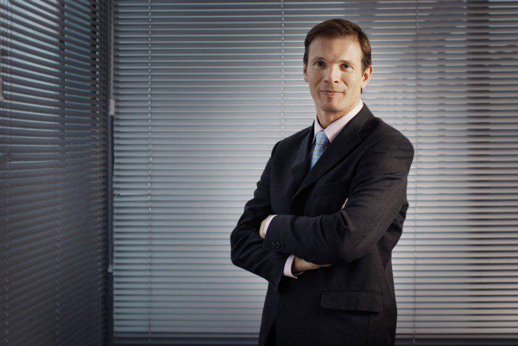 David Lechleiter