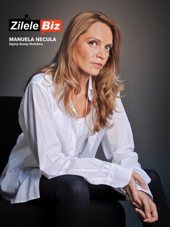 Manuela Necula
