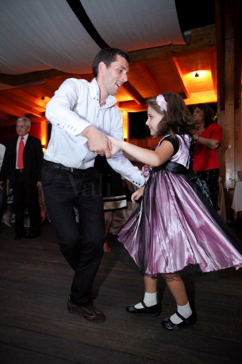 Mirela&Andrei